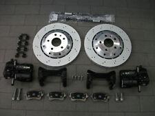 Audi RS5 Bremsensatz 330x22mm A5 S5 Bremsen RS5 Bremse original  Ersatzteile HA