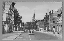 Auto Ansichtskarten ab 1945 aus Deutschland
