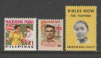 Philippines Revenue stamp 12-29-20-14c as seen mnh gum Republic Cinderella nice