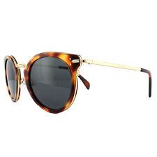 bf8c592ab3 CÉLINE Round Sunglasses   Sunglasses Accessories for Women