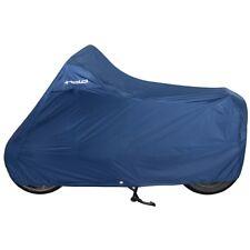Lona Motocicleta Held Cover Regular color: Azul Tamaño: XL