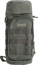 New Maxpedition Bottle Holder Foliage Green MX323F