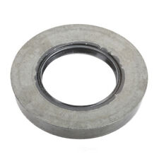Differential Pinion Seal fits 1953-1963 GMC Truck 1000 Series 1000 Series,V3000