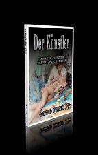 Otto Rank - Der Künstler. Ansätze zu einer Sexualpsychologie
