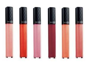 Revlon color burst lipgloss Various Shades