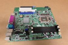 Dell Optiplex 980 MT DT Motherboard D441T Socket LGA 1156 DDR3 SDRAM