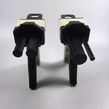 Dental Impression Mixing Dispenser Cartridge Universal Gun 11 12 110 14
