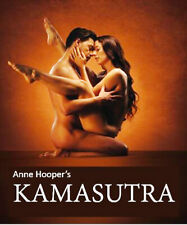 Kama Sutra Best eBook Pdf with Full Master Resell Rights Bonus Free Shipping New