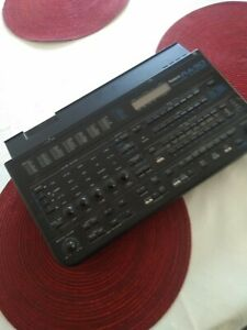 ROLAND RA-90 Vintage MIDI Arranger Soundmodul Expander Begleitautomatik