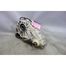 2007-2013 BMW E70 X5 E71 X6 Transfer Case Auxilliary Transmission ATC700 USED OE