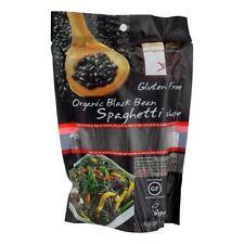 Explore Asian Black Bean Spaghetti 200g (Pack of 6)