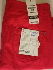 Gerry Weber Damen-Jeans mit geradem Bein Normalgröße