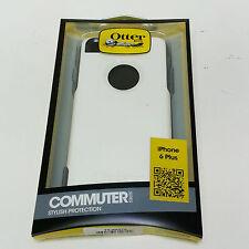 OEM OTTERBOX Commuter Series Glacier Case for iPhone 6 Plus/ 6s Plus