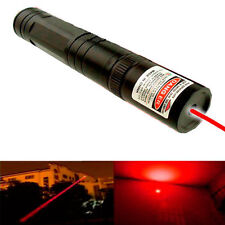 650nm 1mw High Power Green Purple Red Burning Laser Pen Blue Laser Pointer Pen