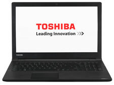 "Toshiba Satellite R50-C-15W Nero, Pro Grafite NOTEBOOK 39.6 cm (15.6"") 1366 X"