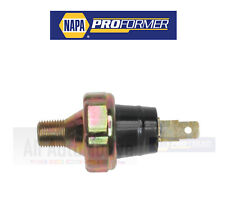 Engine Oil Pressure Switch-DOHC NAPA/MILEAGE PLUS ELECTRICAL-MPE OP6612SB