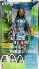 """Mattel 56892 Barbie - """"tagli alla Moda-christie"""""""