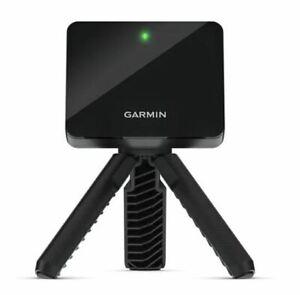 NEW Garmin Approach R10 Portable Launch Monitor - Drummond Golf