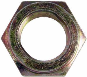 Spindle Nut Dorman 615-089.1