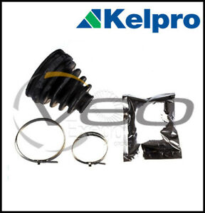 MAZDA TRIBUTE EP 3.0L AJ 1/01-12/08 KELPRO FRONT INNER CV JOINT BOOT KIT