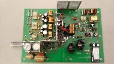 5TT80 ACUSON ULTRASOUND COMPONENTS: POWER SUPPLY BOARD MODULAR DEVICES PS2100