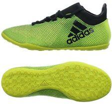 Fußball Schuhe günstig kaufen   eBay