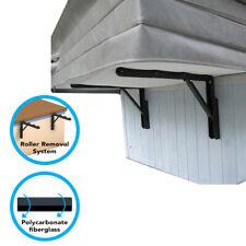 Puri Tech PRS-501-GLIDE Spa Cover Lifts