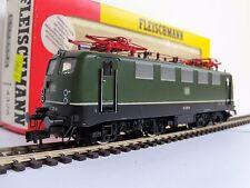 Locomotive électrique BR 141 DB Fleischmann 4326
