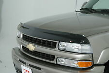 Custom Painted Bug Shield for 2002 - 2005 Dodge Ram Pickup
