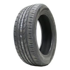 1 New Atturo Az850  - 255/50r20 Tires 2555020 255 50 20