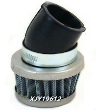 Air Filter for Honda 3 Wheelers ATC70 ATC90 ATC110 ATC125