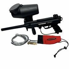Tippmann A5 Semi Auto Paintball Gun Marker w/Accessories & Tools Free Shipping