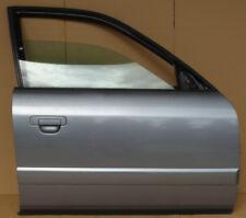 1995-1997 Tankdeckel für Fahrzeuge mit Zentralverriegelung AUDI A6 C4 Avant
