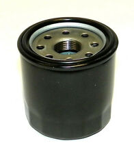 WSM Yamaha 350-1100 Oil Filter - 006-565, 5GH-13440-50-00, 5GH-13440-20-00