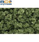 Woodland Scenics Bushes Clump Foliage Lt Green WOOFC145