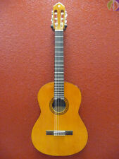 Yamaha CS40II Classical Guitar 7/8 Body, Free Shipping to Lower 48 States