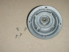 Panasonic Bread Maker Machine Rotary Bearing Assembly SD-YD200