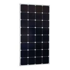 Solar Panel Sun Peak SPR 110W/12V, Mono Back-contact cells, Silver, Off-Grid app