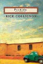 Perdido: By Collignon, Rick