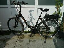Bosch E-Bike, Kettler, 54cm, Bosch Elektrofahrrad,Shimano