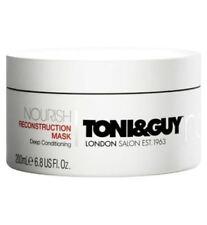 TONI&GUY Heat Protection Shampoos