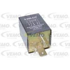 VEMO Original Relais, Kraftstoffpumpe V15-71-0014 Audi, VW