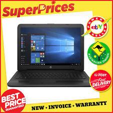 HP Windows 10 4GB RAM 1.00-1.49GHz PC Laptops & Notebooks