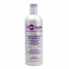 Aphogee Keratin 2 Minute Reconstructor 473ml