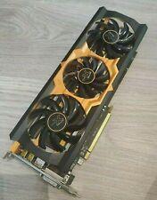 Sapphire Radeon R9 280X Tri-X 3G GDDR5 OC