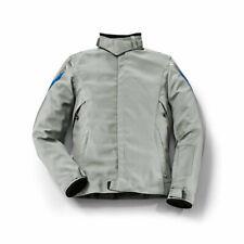 BMW Motorrad Tourshell Jacket GREY **ALL SIZES** **RRP £450**