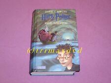 Harry Potter und der Halbblutprinz _Geb.Ausgabe_Mehr Harry Potter Bücher im SHOP