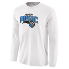 5cf12ce24 Orlando Magic NBA Shirts for sale