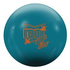 14lb Roto Grip Idol Pro Bowling Ball NEW!