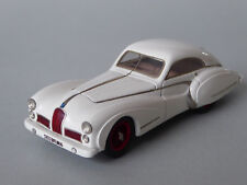 Ma Collection#69 Talbot Lago Grand Sport Coupe Saoutchik '50 n/Heco CCC 1/43